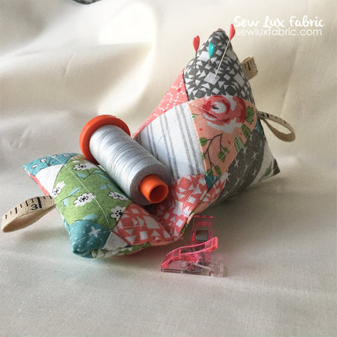 Gadget Cushion Kit - Choose Collection