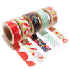 Smitten Washi Tape Set