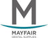 Mayfair Dental Supplies