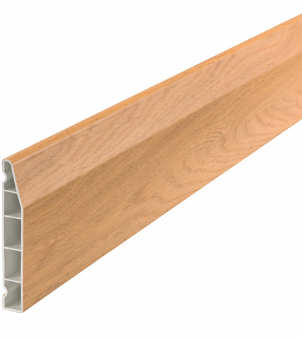 Chamfered Skirting Board 15mm - 150mm