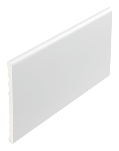 Castellated Architrave - 40mm X 6mm