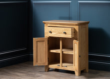 Load image into Gallery viewer, Skye - Small Sideboard 2 doors, 1 drawer (DAM530N)