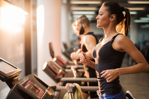 How What You Wear Affects Your Workout