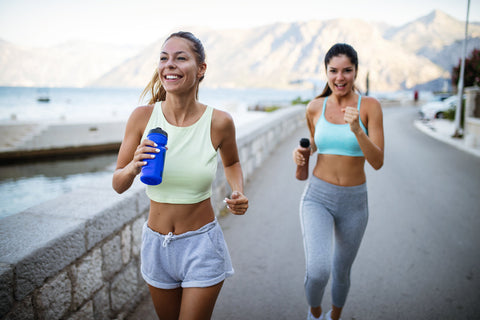 Important Features to Look for in Activewear