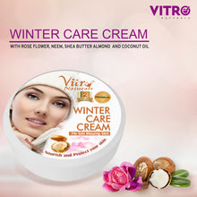 Load image into Gallery viewer, WINTER CARE CREAM