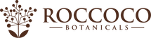Roccoco Wholesale