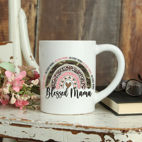 are you are looking to add to your coffee mug set then these mom to be gifts are the coolest mom mug for mothers day or any day! We even have a dog mom mug, go take a look. My coffee mugs are made in the usa!