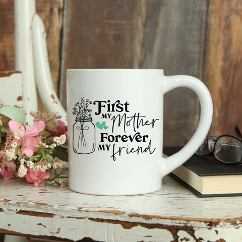 looking to add to your coffee mug set then these mom to be gifts are the coolest mom mug for mothers day or any day!