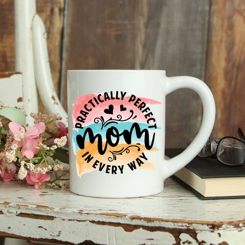 HI!! ! Are you are looking to add to your coffee mug set then these mom to be gifts are the coolest mom mug for mothers day or any day! I even have a dog mom mug, go take a look. My coffee mugs are made in the usa!