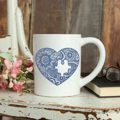 If you are looking to add to your coffee mug set then these mom to be gifts are the coolest mom mug for mothers day or any day! We even have a dog mom mug, go take a look. My coffee mugs are made in the usa!