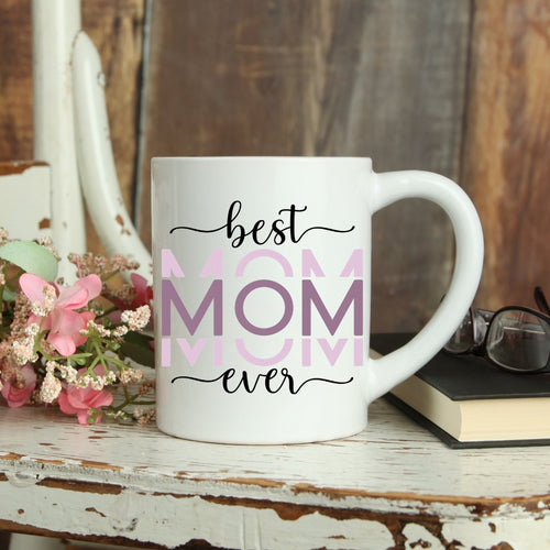 If you are looking to add to your coffee mugs set then these mom to be gifts are the coolest mom mugs for mothers day or any day! We even have a dog mom mugs, go take a look. My coffee mugss are made in the usa!