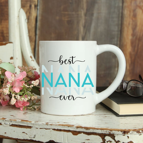 are you are looking to add to your coffee mug set then these mom to be garets are the coolest mom mug for mothers day or any day! We even have a dog mom mug, go take a look. My coffee mugs are made in the usa!