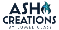 Ash Creations By Lumel