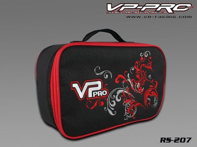 VP small universal pit bag - RACERC