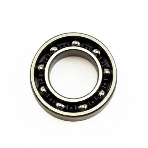 "14X25.4X6MM STEEL ""HS"" REAR ENGINE BEARING (UR, OS) (1PC)"