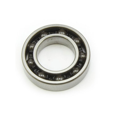 "14X25.4X6MM CERAMIC ""HS"" REAR ENGINE BEARING (UR, OS) (1PC)"