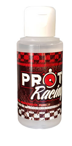ProtonRC Racing  Shock Oil - RACERC