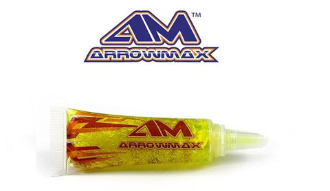 ARROWMAX O-Ring Grease - RACERC