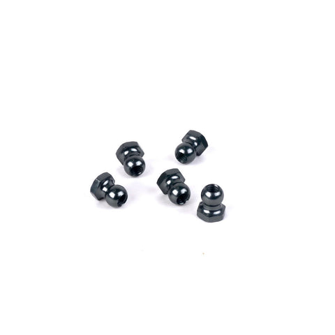 4.7mm Ball Nuts - RACERC