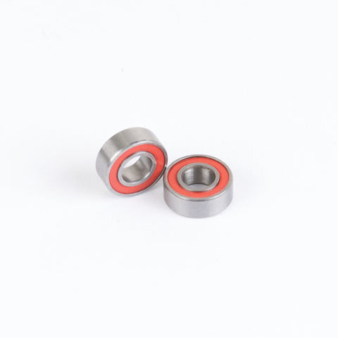5x11 Ball Bearing - RACERC