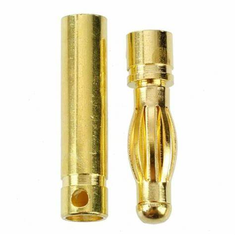 Gens ace 2250mAh 6.6V 2S1P Li-Fe Battery for Radio Transmitter