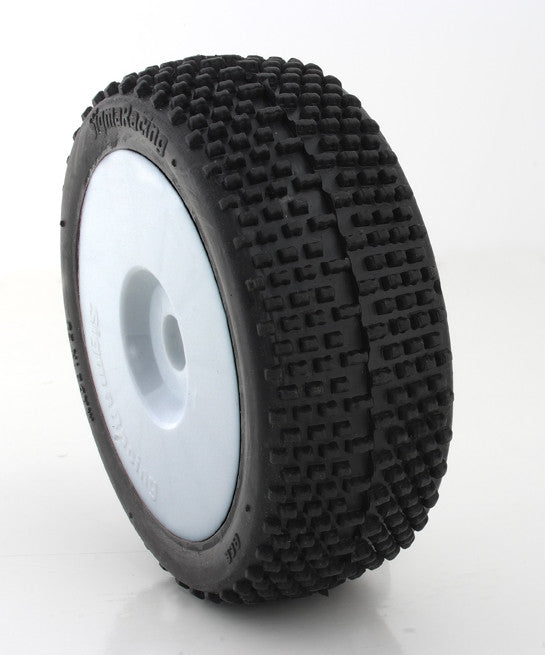 SigmaRacing ACE TIRE - RACERC