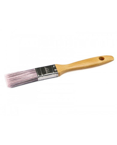 Arrowmax Cleaning Brush Small Stiff - RACERC