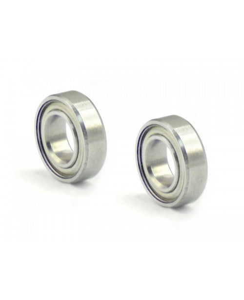 ARROWMAX Ball Bearing 5*10*3 (2) - RACERC