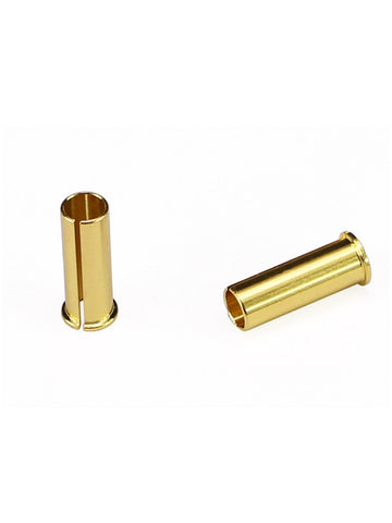 Arrowmax 5 - 4mm Conversion Bullet Reducer 24K (2)  AM-701014 - RACERC