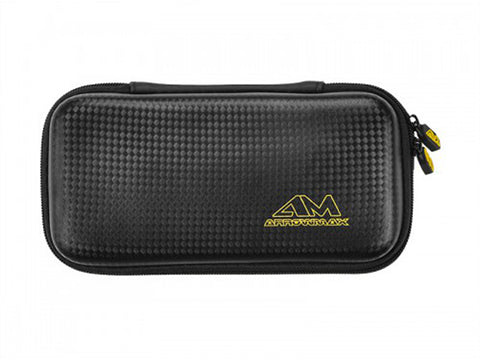 Arrowmax Accessories Bag - 190 x 90 x 40mm AM199618 - RACERC