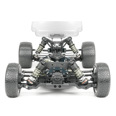 NEW EB410.2 1/10th 4WD Competition Electric Buggy Kit