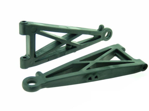 Himoto Front Lower Susp Arm 2 (31603) - RACERC