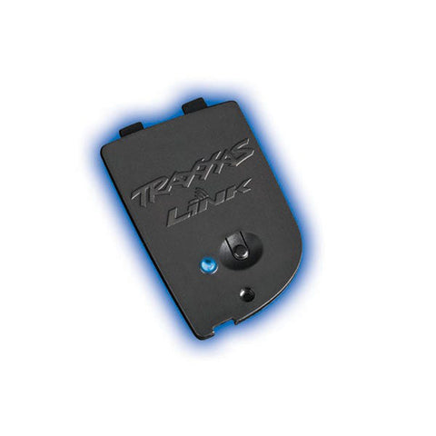 Traxxas Link Bluetooth Wireless Module 6511 - RACERC