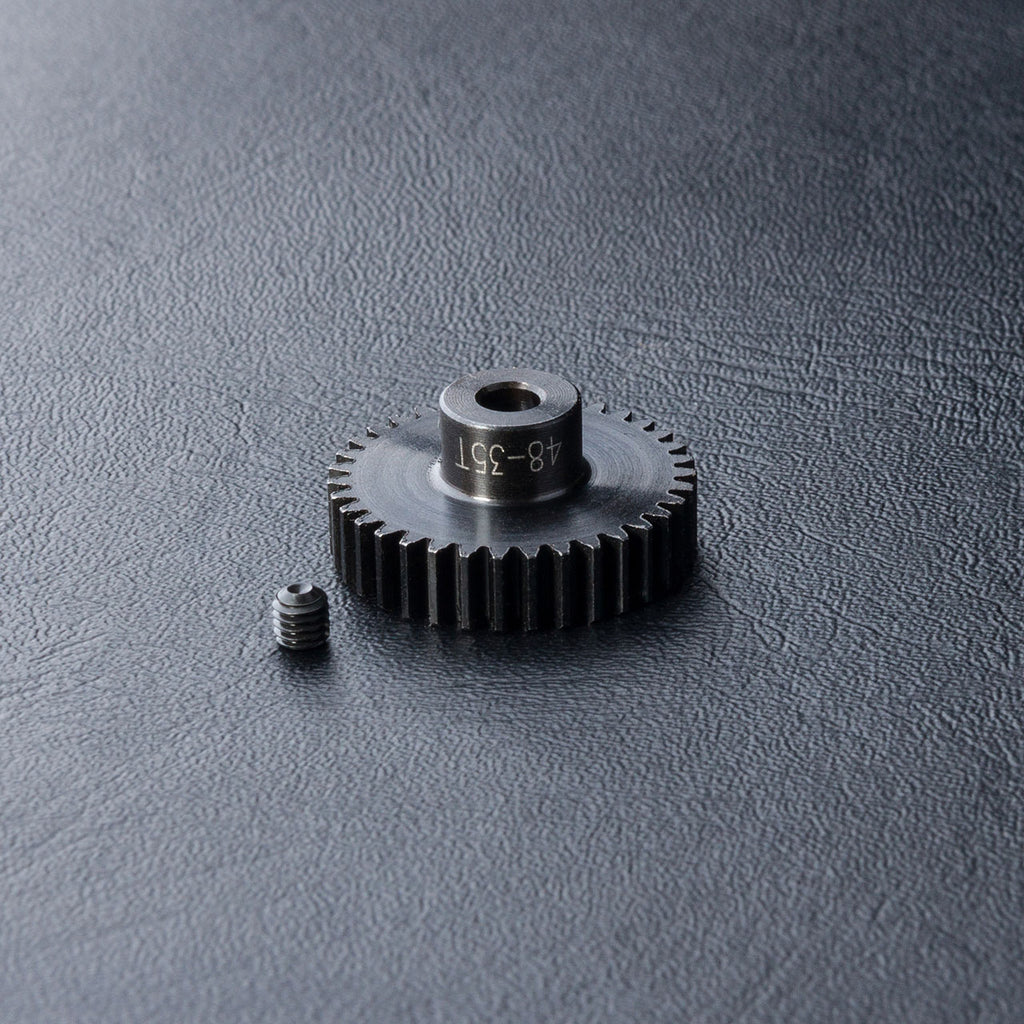 MST 48P Pinion Gear 35T
