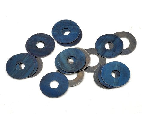 Mugen Seiki HTD Differential Washer Set - RACERC