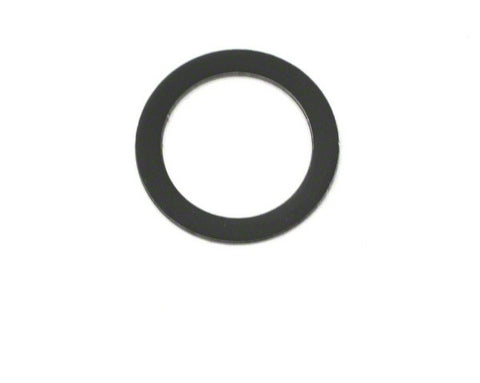 O.S. Carburetor Sealing Washer #20A/B (.21 VZ-B V-Spec) - RACERC