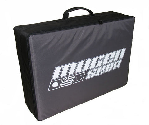 MUGEN SEIKI CARRYING BAG 6T - RACERC