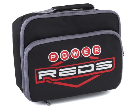 REDS ENGINE BAG - RACERC