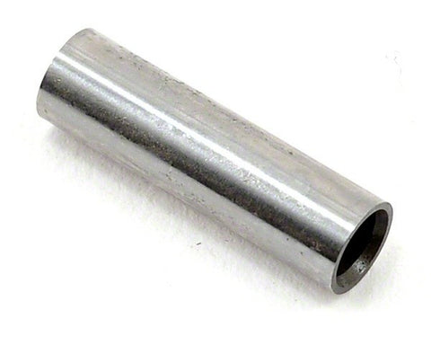 PISTON PIN 3.5CC M/R SERIES - RACERC