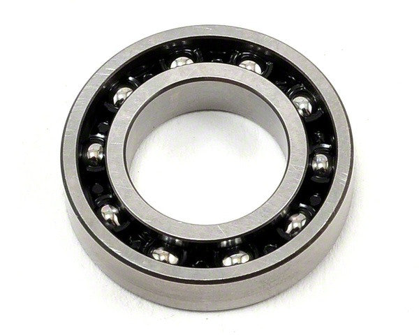 REDS Racing 14x25.4x6mm Steel Rear Bearing - RACERC