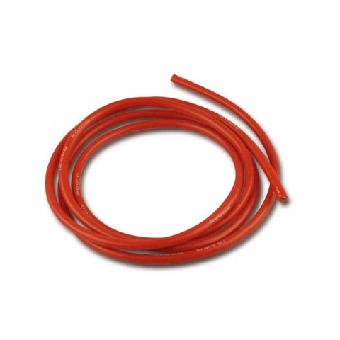 ProtonRC High Quality 14AWG Silicone Wire 1m