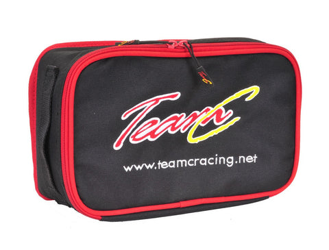 Team C Multi-Functions Bag - RACERC