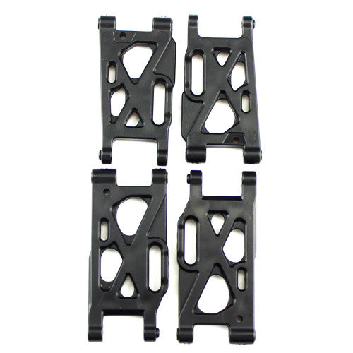 FRONT AND REAR ARMS (1SET) 144001