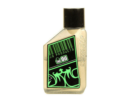 THE Diff Oils 85ml - RACERC
