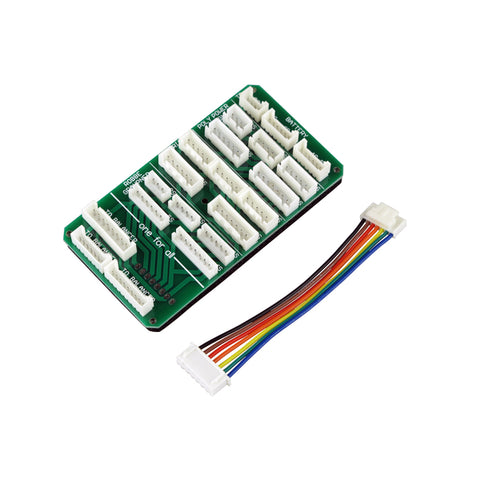 BALANCER ADAPTER PCB -UNIVERSAL