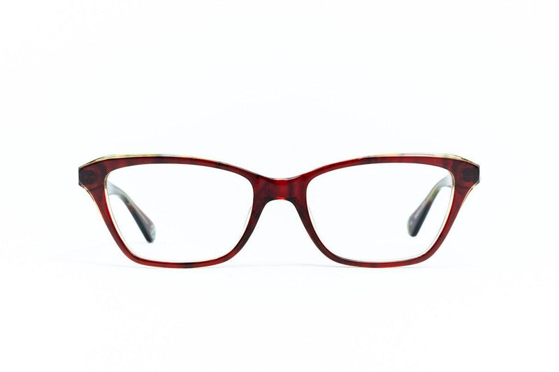 Christian Lacroix CL1055 601 Prescription Glasses