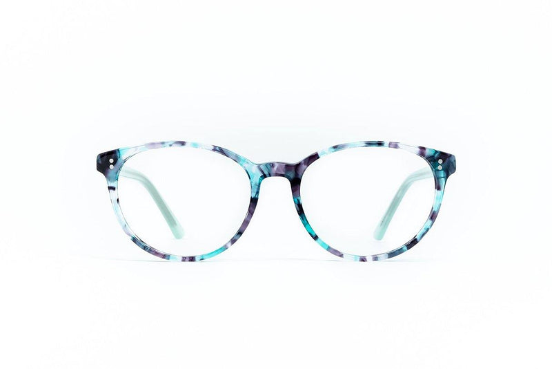 Brooklyn D108 Prescription Glasses