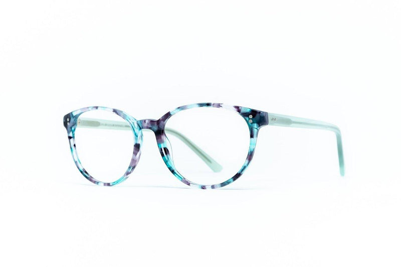 Brooklyn D108 - Glasses 2 Go