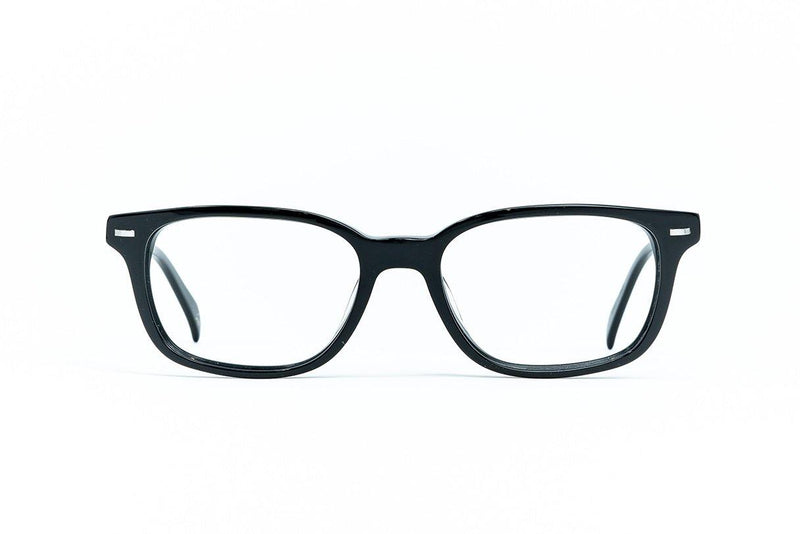 Giorgio Valmassoi VG 919 C002 Prescription Glasses
