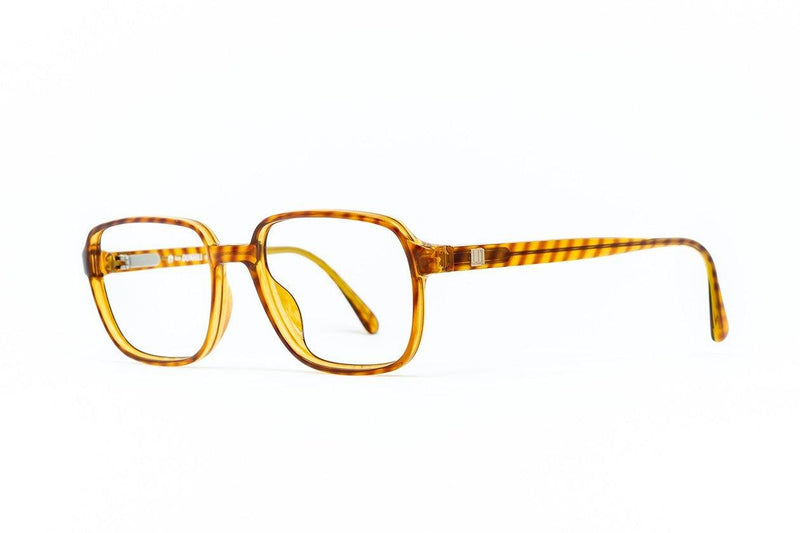 Dunhill  6160 11 - Glasses 2 Go